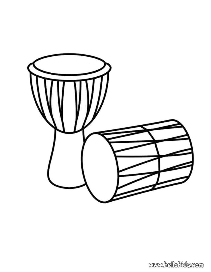 drum-coloring-page-0021-q1