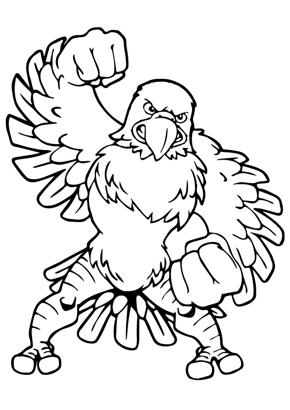 eagle-coloring-page-0004-q2