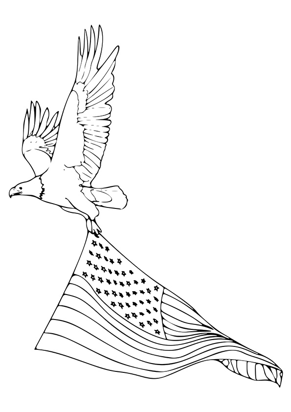 eagle-coloring-page-0020-q2