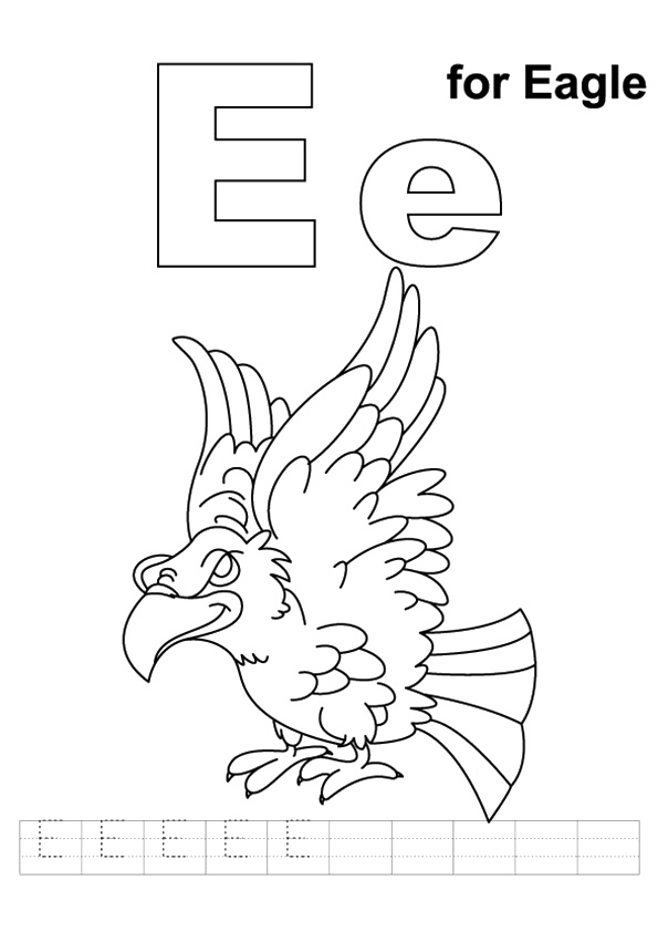 eagle-coloring-page-0021-q2