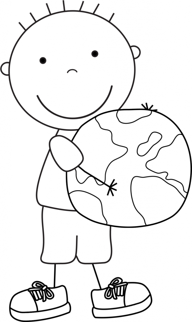 earth-day-coloring-page-0001-q1