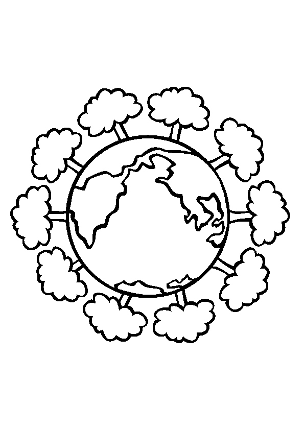 earth-day-coloring-page-0003-q2