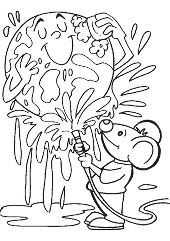 earth-day-coloring-page-0011-q2