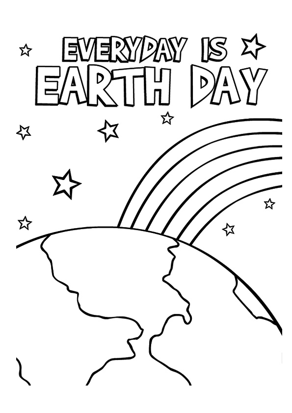 earth-day-coloring-page-0012-q2