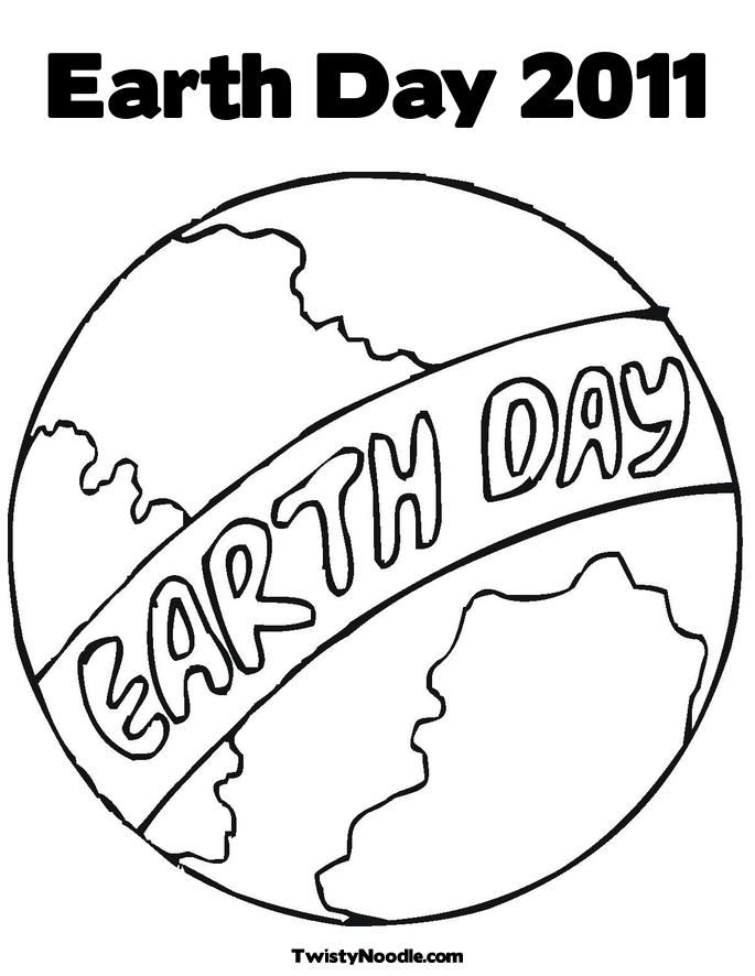 earth-day-coloring-page-0019-q1