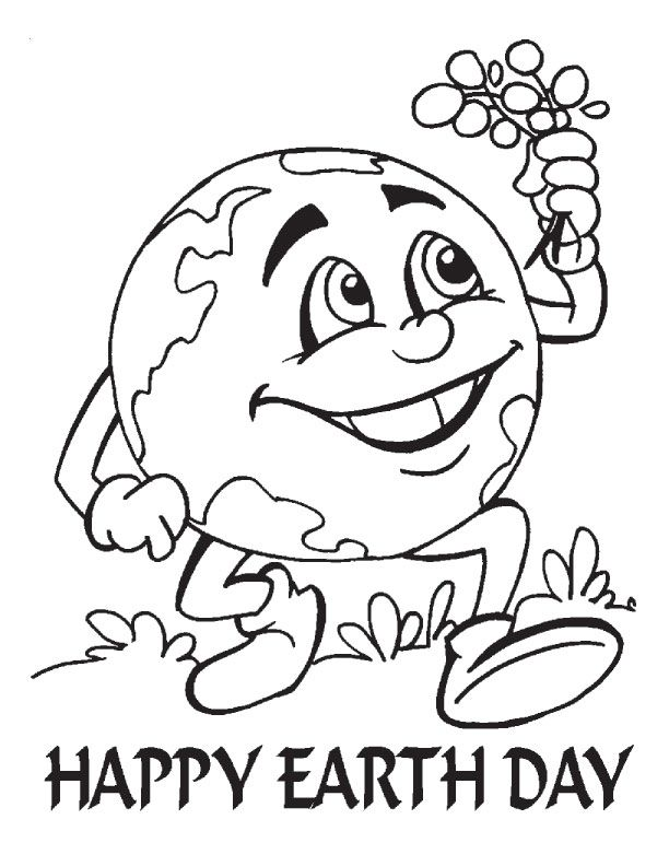 earth-day-coloring-page-0023-q1