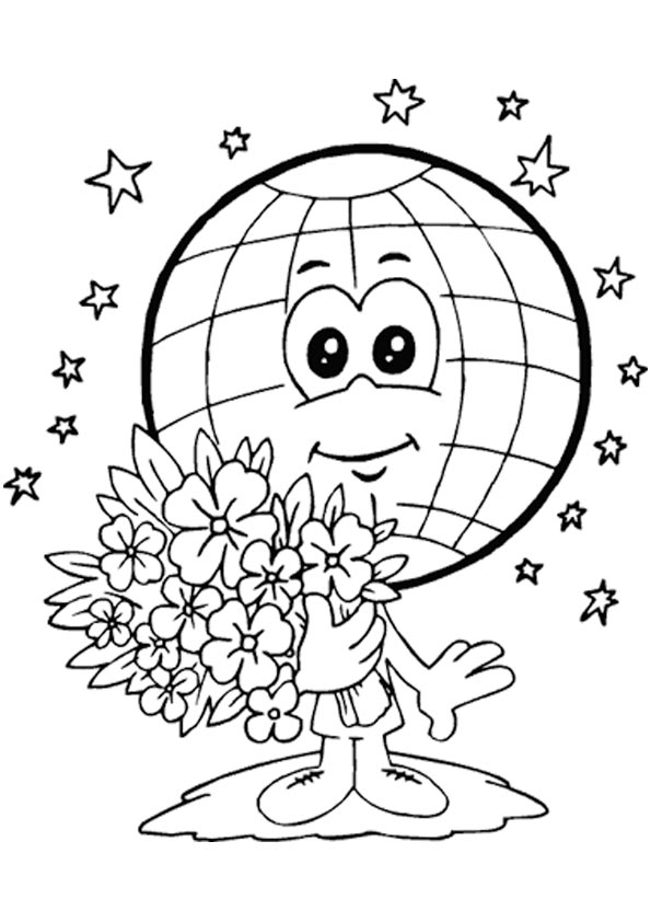 earth-day-coloring-page-0025-q2