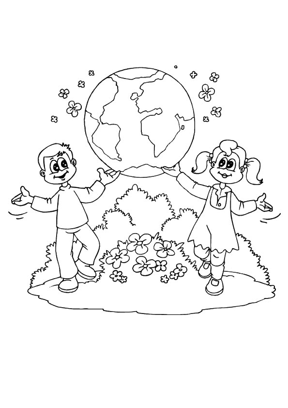 earth-day-coloring-page-0027-q2