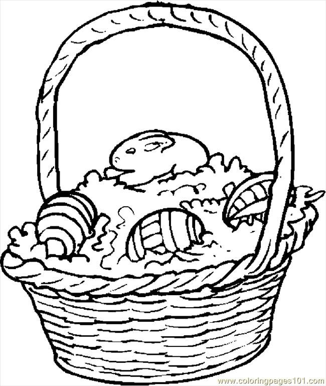 easter-basket-coloring-page-0004-q1