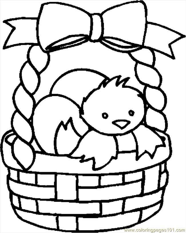 easter-basket-coloring-page-0007-q1