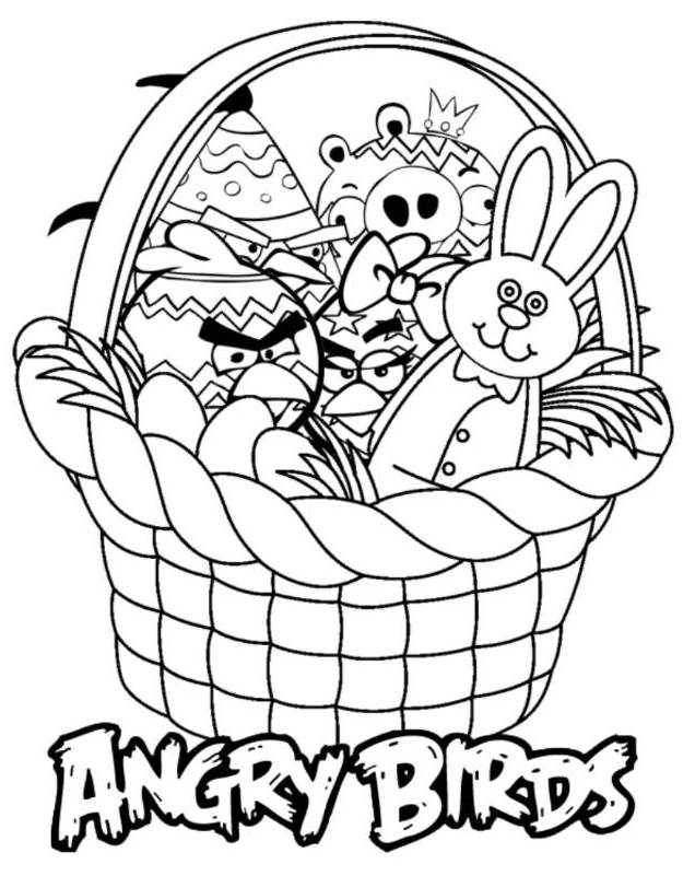 easter-basket-coloring-page-0009-q1