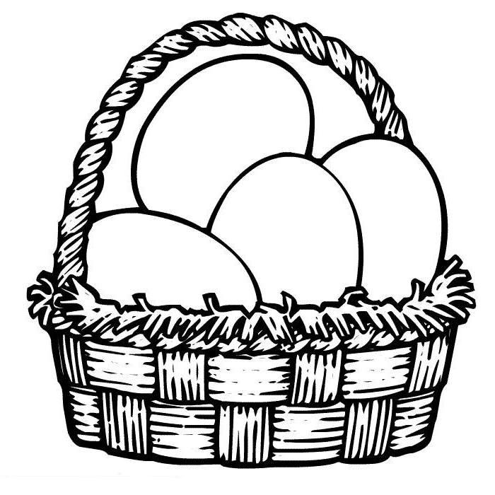 easter-basket-coloring-page-0010-q1