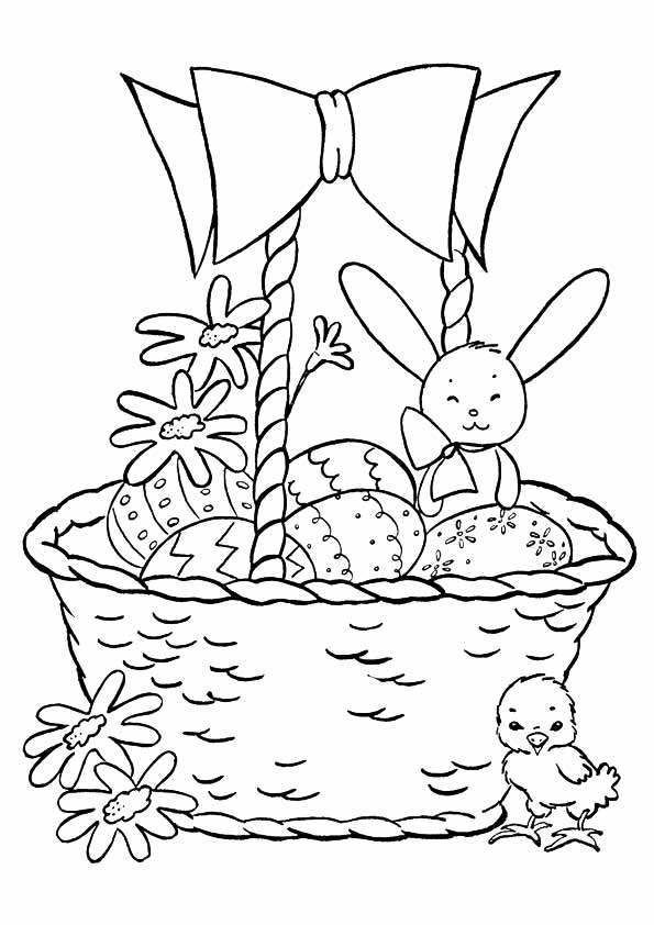 easter-basket-coloring-page-0017-q2