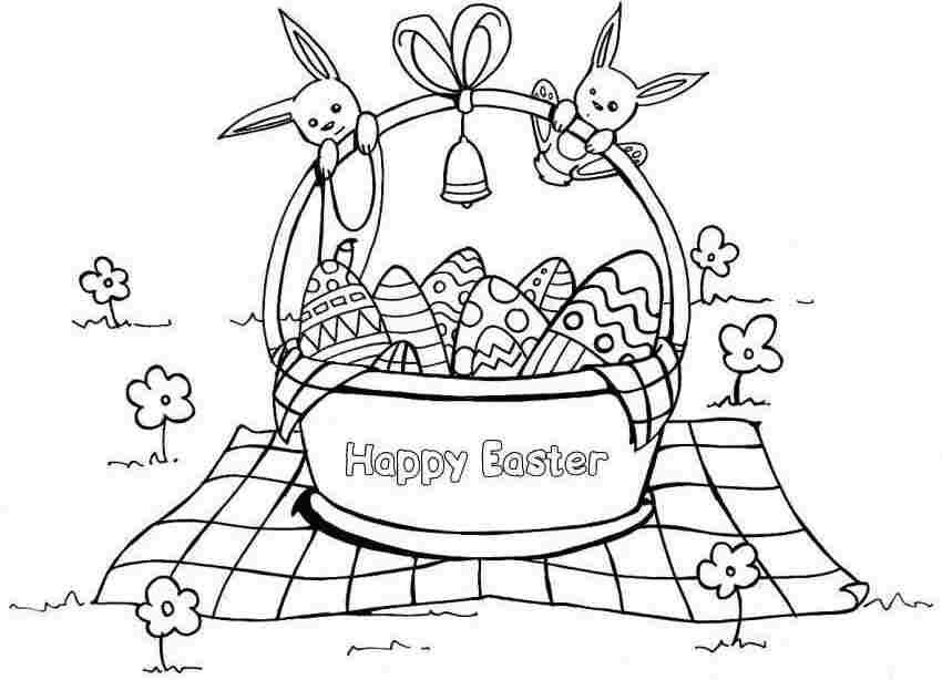 easter-basket-coloring-page-0019-q1