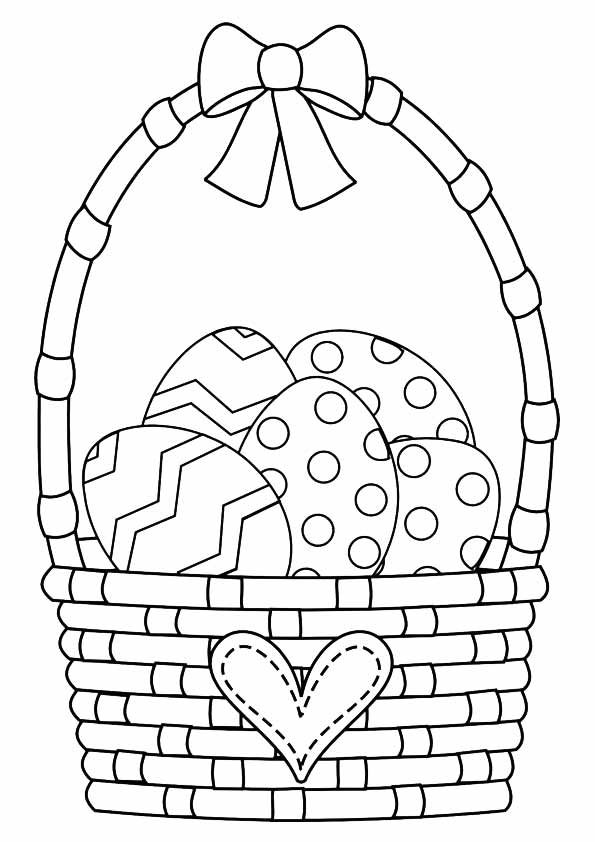 easter-basket-coloring-page-0021-q2