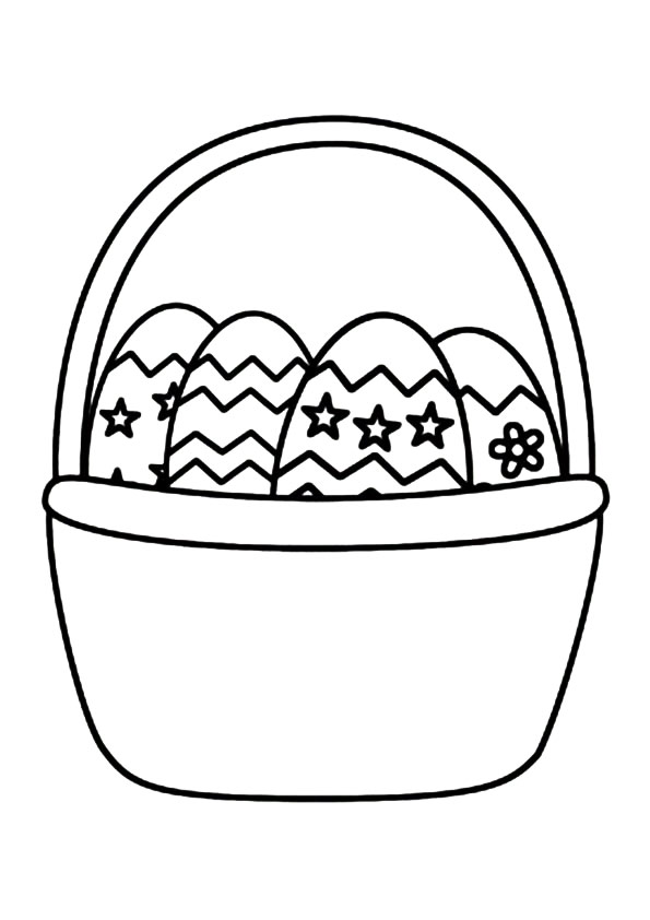 easter-basket-coloring-page-0022-q2