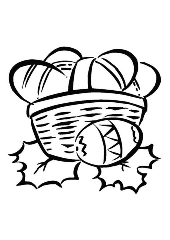 easter-basket-coloring-page-0025-q2