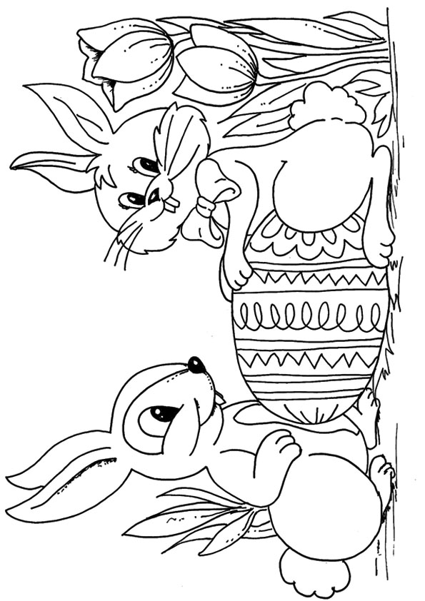 easter-bunny-coloring-page-0003-q2
