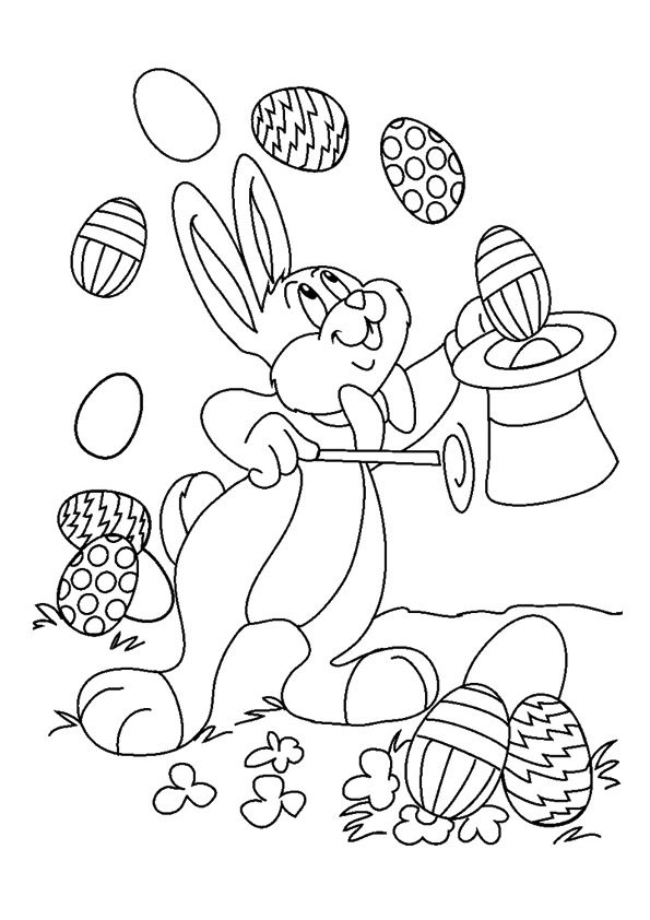 easter-bunny-coloring-page-0004-q2