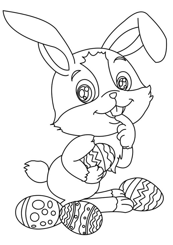 easter-bunny-coloring-page-0005-q2