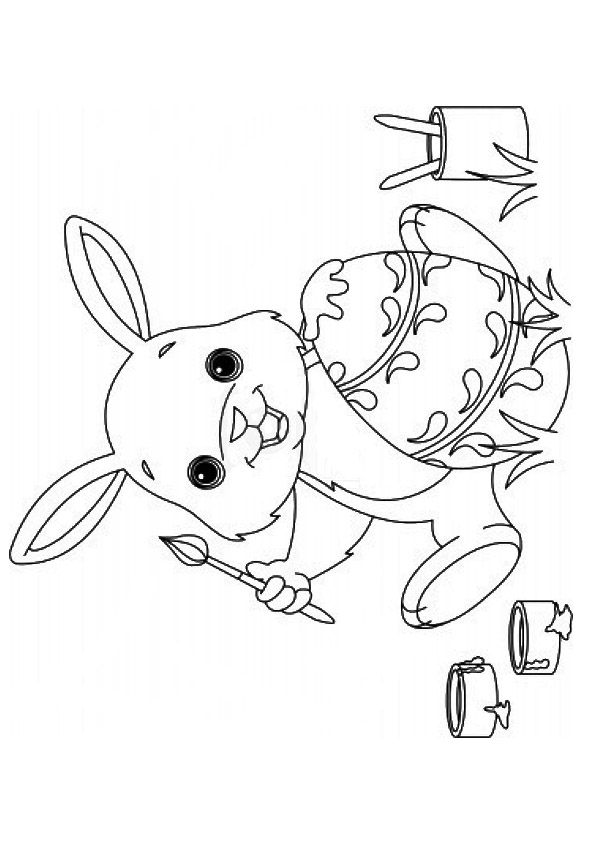 easter-bunny-coloring-page-0007-q2