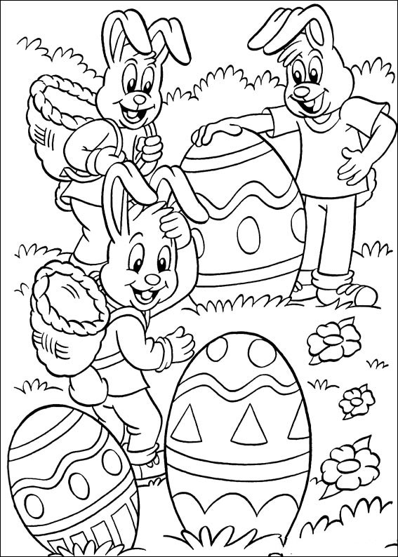 easter-bunny-coloring-page-0009-q5