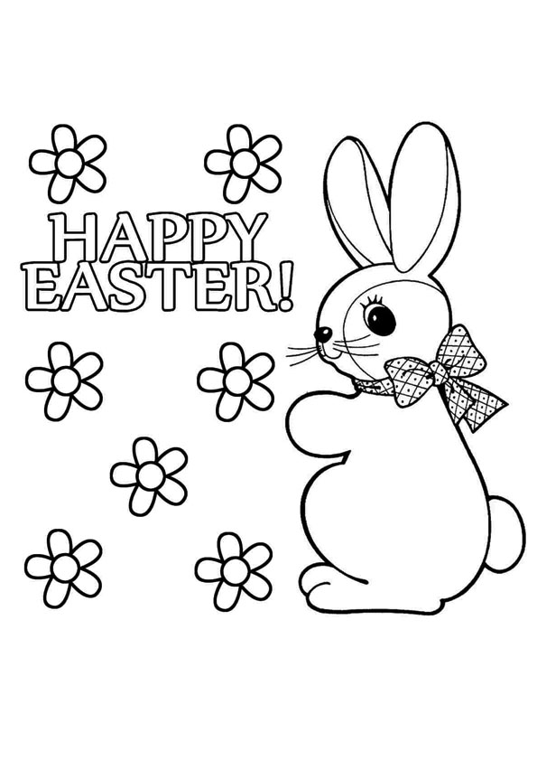 easter-bunny-coloring-page-0010-q2