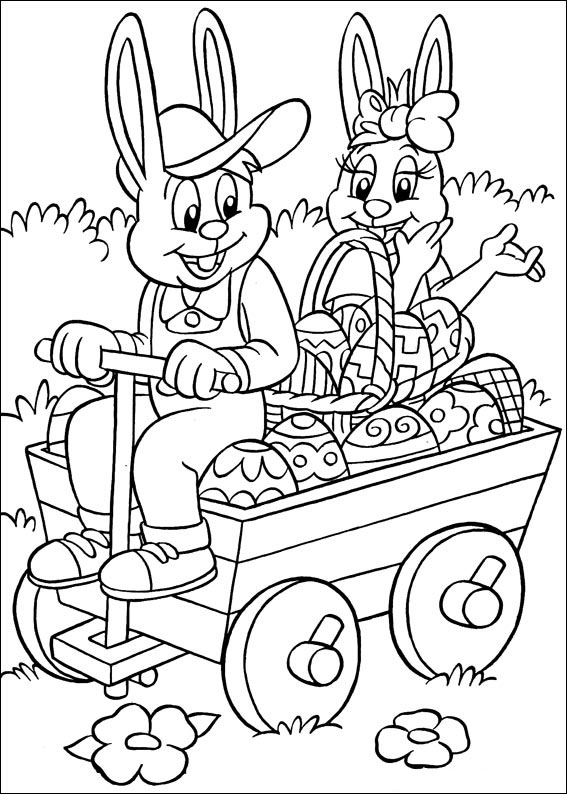 easter-bunny-coloring-page-0012-q5
