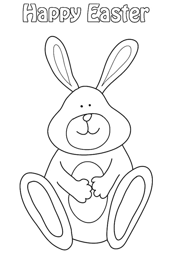 easter-bunny-coloring-page-0013-q2