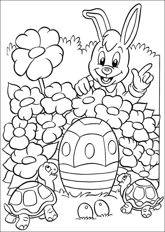 easter-bunny-coloring-page-0014-q5