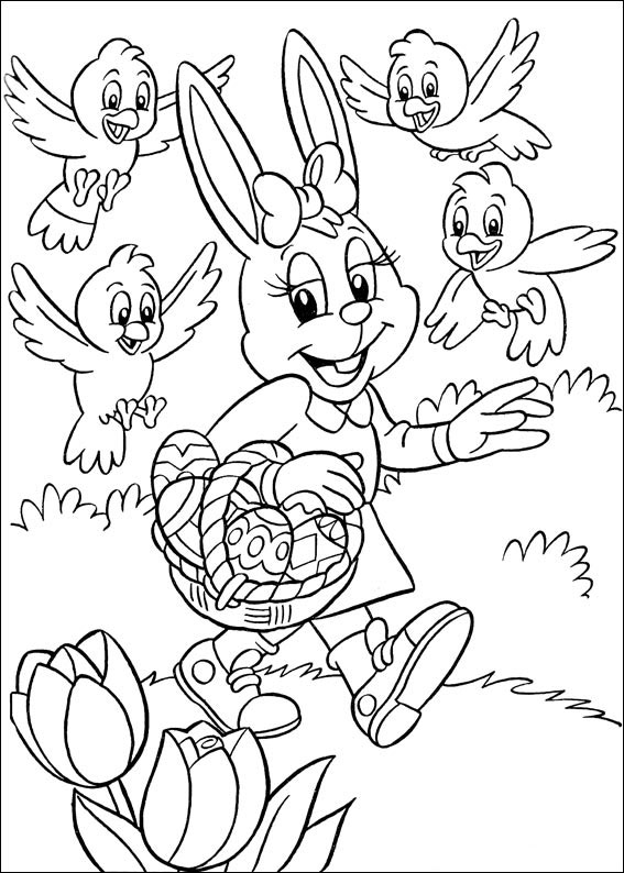 easter-bunny-coloring-page-0015-q5