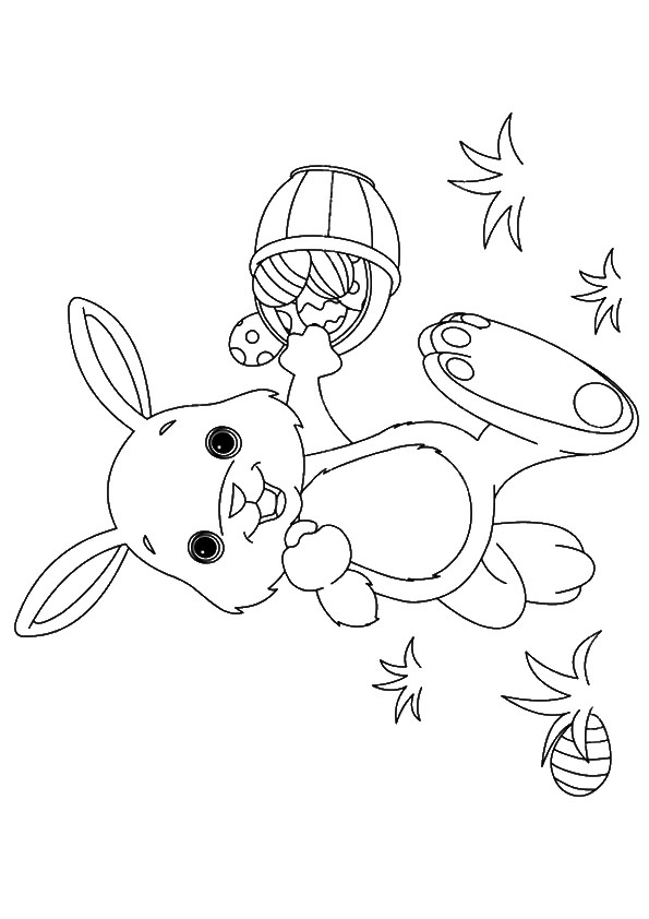 easter-bunny-coloring-page-0016-q2
