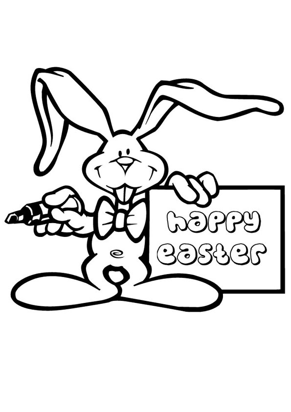 easter-bunny-coloring-page-0018-q2