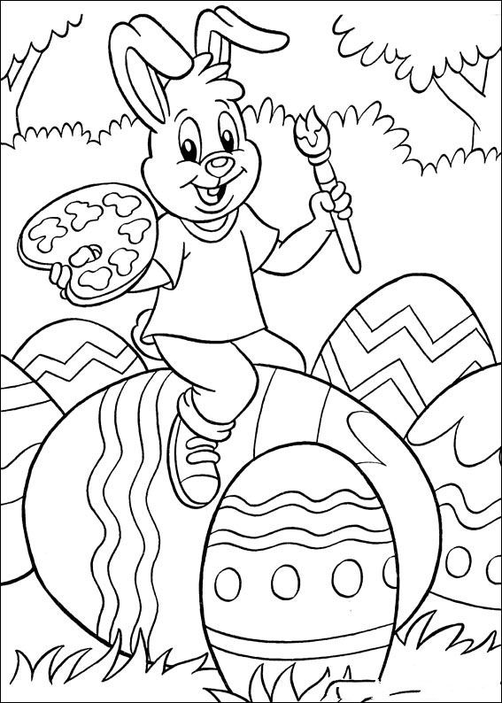 easter-bunny-coloring-page-0021-q5