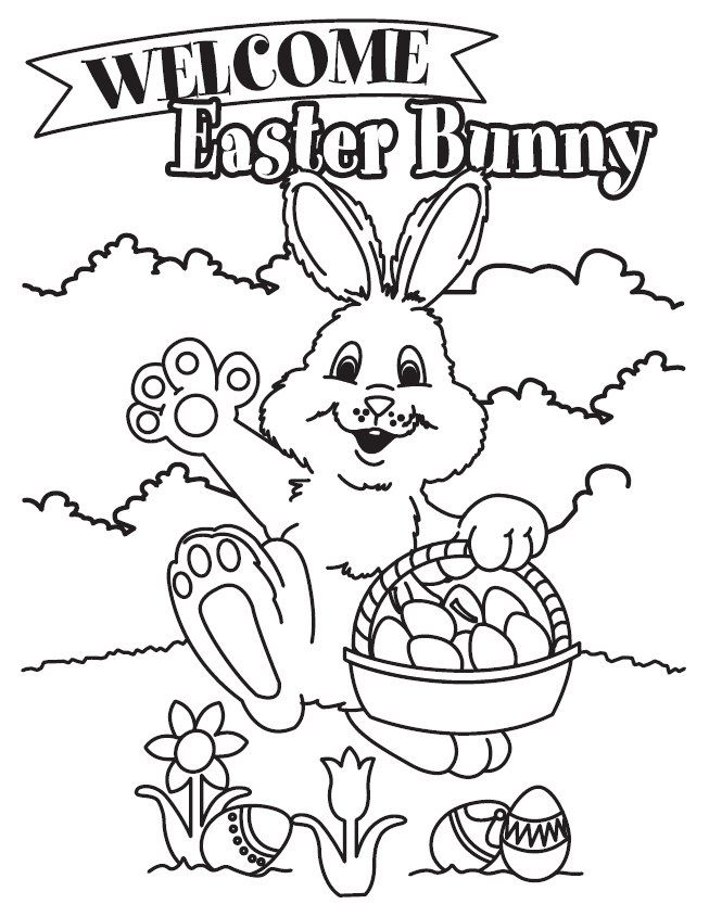 easter-bunny-coloring-page-0022-q1