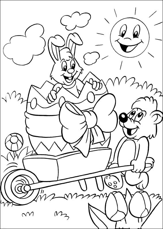 easter-bunny-coloring-page-0023-q5