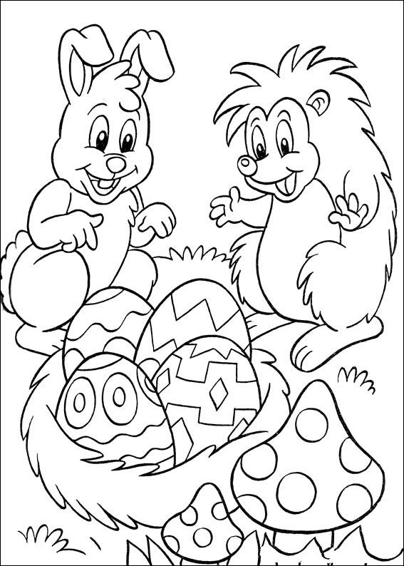 easter-bunny-coloring-page-0024-q5