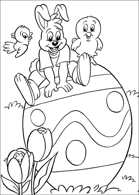 easter-bunny-coloring-page-0028-q5