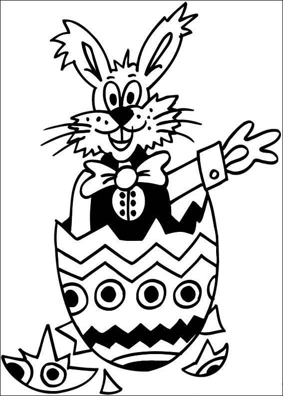 easter-bunny-coloring-page-0031-q5