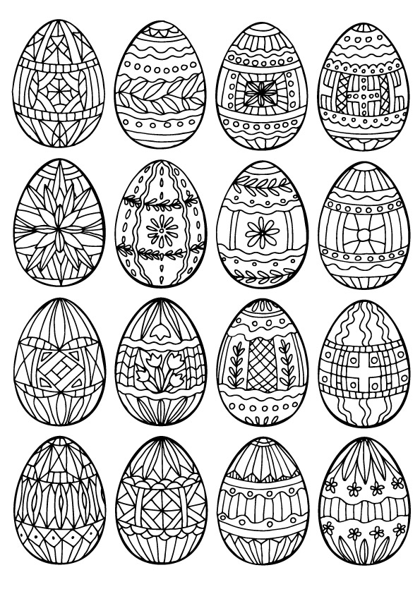 easter-egg-coloring-page-0001-q2