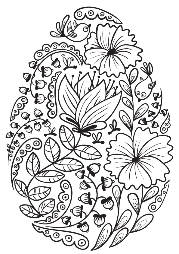 easter-egg-coloring-page-0003-q2