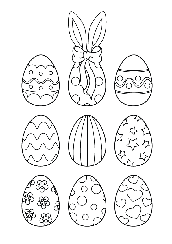 easter-egg-coloring-page-0005-q2