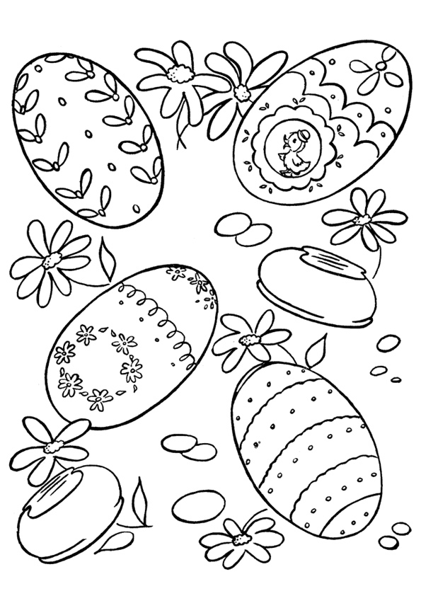 easter-egg-coloring-page-0006-q2