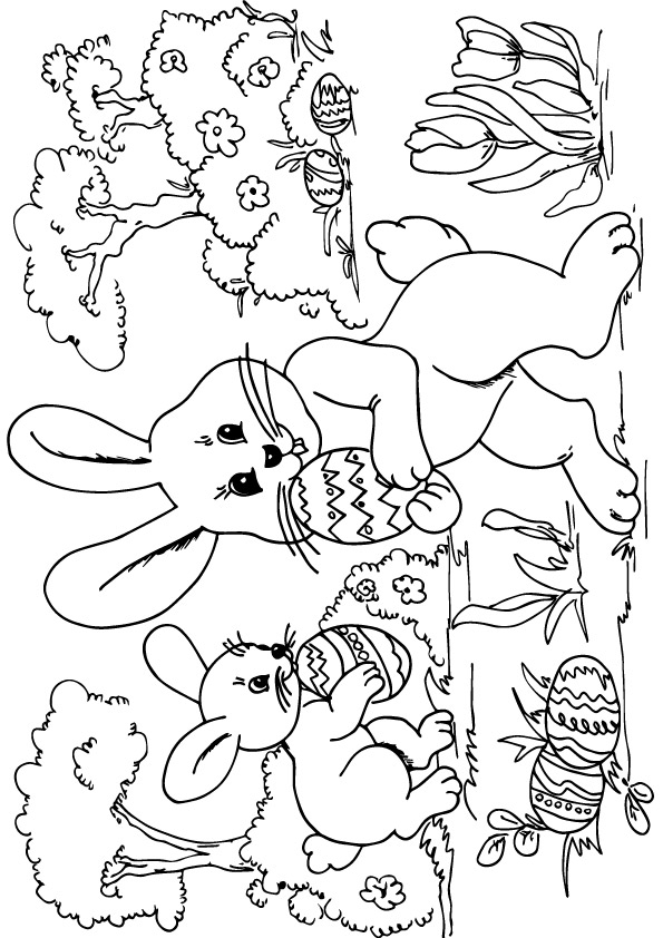 easter-egg-coloring-page-0007-q2