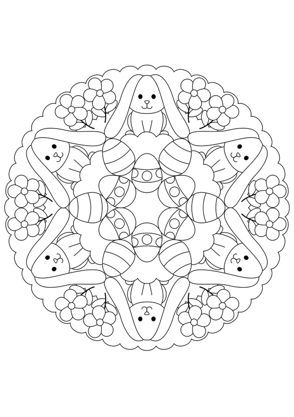 easter-egg-coloring-page-0008-q2