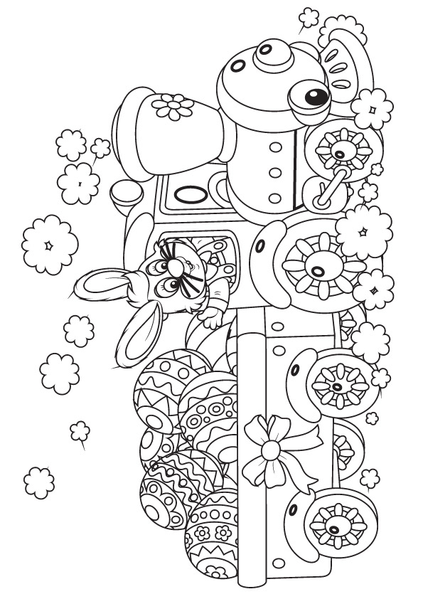 easter-egg-coloring-page-0010-q2