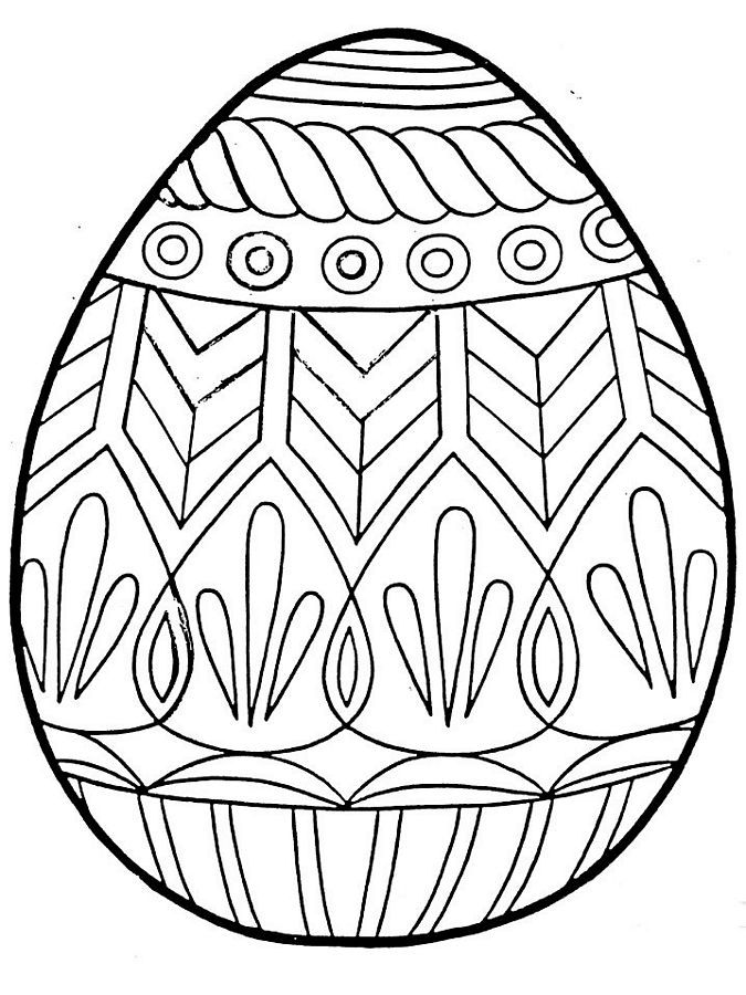 easter-egg-coloring-page-0016-q1