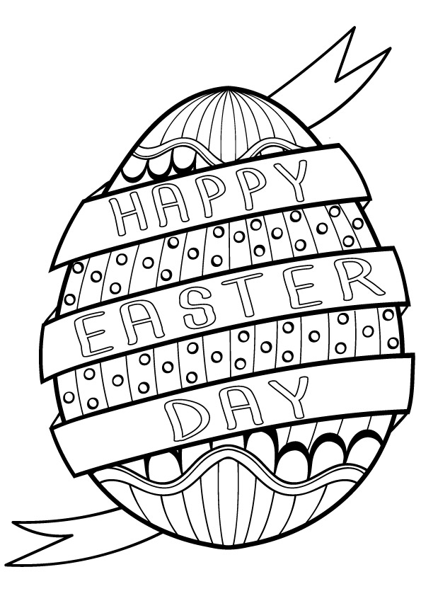 easter-egg-coloring-page-0019-q2