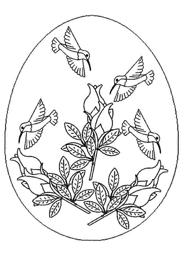 easter-egg-coloring-page-0026-q2