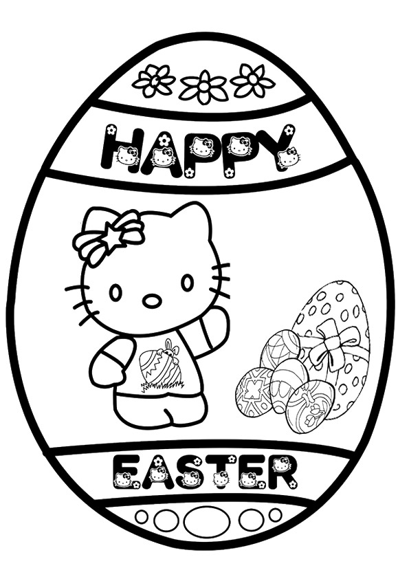 easter-egg-coloring-page-0028-q2